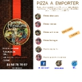 Pizzeria à Allinges - Pizzalino, pizzas à emporter à Allinges (74)